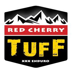 Red Cherry Tuff